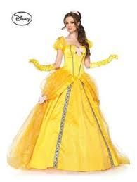 Cheap Halloween Costume Websites Princess Belle Costume Details Adults Halloween Costume