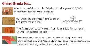 blessings for thanksgiving dinner 2016 missionary thanksgiving dinner project thank you agape