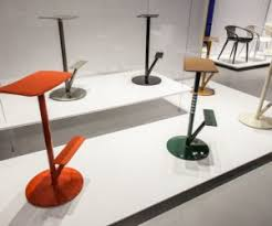 Comfortable Bar Stools With Backs Backless Bar Stools The Superior Aesthetic Choice