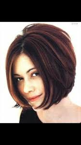 25 best bob cuts images on pinterest hairstyles short hair and