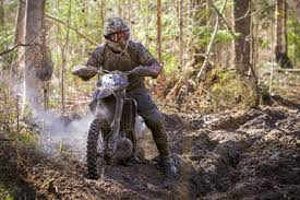 enduro motocross racing 5 parts you should expect to repair in enduro racing