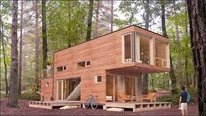 wohncontainer design haus container module haus dekorieren tipps design aussen mit