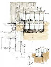 tate st ives jamie fobert architects