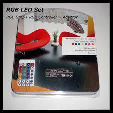 diy led strip light diy led strip light do it your self diy