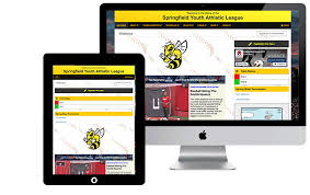 teamsnap for teams leagues clubs and associations home leaguelineup free sports website builder team mgmt