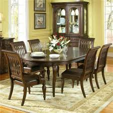 bernhardt dining room sets bernhardt dining room set manor round with large best of chairs