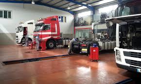 volvo truck center shala group volvo truck service1 shala group volvo truck center