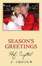 christmas thank you cards wording christmas lights decoration