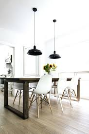 fascinating scandinavian inspired dining room marbylanga table