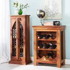 jali 3 door sheesham sideboard sheesham furniture furniture jali sheesham wine rack