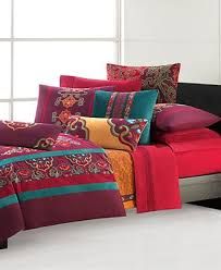 Valentina Ramos Duvet 60 Best Bedroom Decor Images On Pinterest Home Bedrooms And 3 4