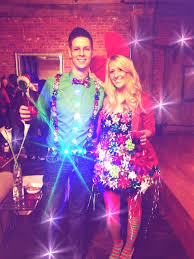 Images Of Ugly Christmas Sweater Parties - 30 best ugly christmas sweater party images on pinterest ugliest