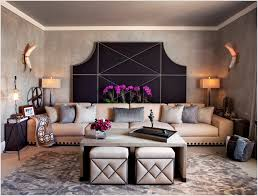 Accent Pillows For Living Room Accent Pillows Living Room Image - Decorative pillows living room