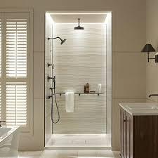 Kohler Bathroom Fixtures by Kohler Faucets Toilets Sinks U0026 More At Lowe U0027s