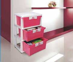 Nilkamal Kitchen Furniture Plastic Cupboard For Mariaalcocer