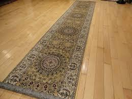 coffee tables plastic floor mats stair runners carpet 12 foot