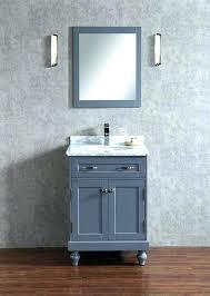 Bathroom Vanity 18 Depth Alluring Bathroom Vanity 18 Inches Inch Centom Of