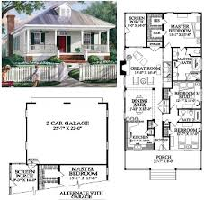 Simple Colonial House Plans Modest Elegance Of Colonial Style Homes