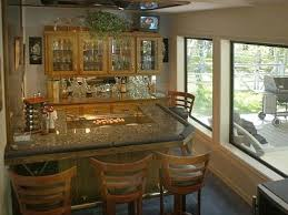 kitchen island grill 168 best kitchen island images on islands for hibachi
