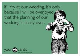 Funny Wedding Memes - funny wedding meme s videos e cards anything