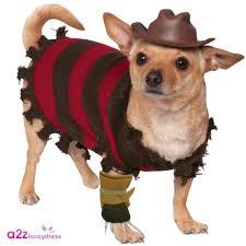 darth vader halloween costume pet dog halloween fancy dress costume ghostbusters freddy krueger