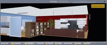 simulateur deco chambre logiciel deco interieur gratuit ferantur maison