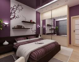 best 25 purple bedroom decor ideas on pinterest grey living