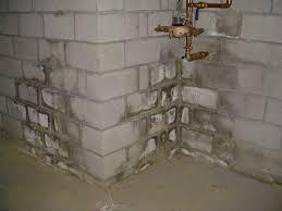 Wet Basement Waterproofing - creative designs wet basement waterproofing basements ideas