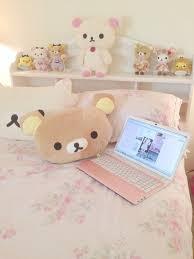 Home Decor Shops Online Bedroom Decor Shop Online The Best Online Home Decor Stores
