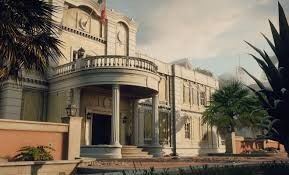 house de siege consulate rainbow six wiki fandom powered by wikia