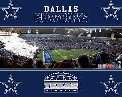 Dallas Cowboys Flags And Banners Online Buy Wholesale Dallas Cowboy Decore From China Dallas Cowboy