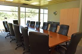 Engineering Office Furniture by Terra Engineering Office Building General Engineering Company