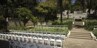 wedding los angeles ca wattles mansion and gardens weddings get prices for wedding venues
