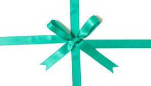 tying gift bows ribbon gift bows lines across 96 best gift wrap gift bows images