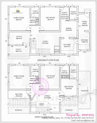 home design 2000 square feet in india 2000 sq ft house plans india home design 2017