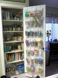 kitchen kitchen pantry organizers ideas with sheer curtain design