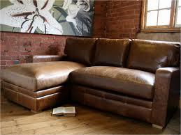 Sears Sofa Sets Sears Leather Sofa Beautiful Dorel Home Furnishings Dorel Edison