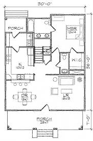 story house plans craftsman exterior of homes designs style houses