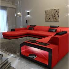 sofa mit led beleuchtung big sofa mit beleuchtung beleuchthung house und dekor galerie