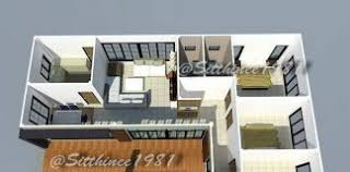 three bedroom house plans best 3 bedroom house plan design ideas images home plan india kerala
