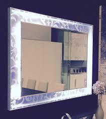 cornici con vetro specchio in vetro idea d immagine di decorazione