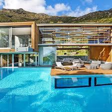 vacation getaways by zodiac sign popsugar smart living photo 42