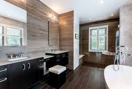 masculine bathroom ideas 21 masculine bathroom designs decorating ideas design trends