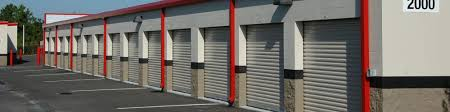 self storage units parrish fl near bradenton xpress storage
