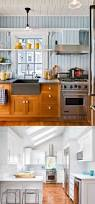 kitchen kitchen cabinet color schemes minimalist kitchen best
