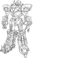 power rangers megaforce coloring pages u2014 fitfru style power