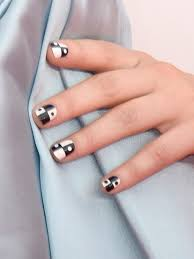 10 easy nail art designs for beginners the ultimate guide 3 easy