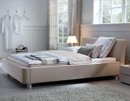 Ostermann Schlafzimmer Bett Mondo Betten Atemberaubend Mondo Betten Bett 69109 Haus