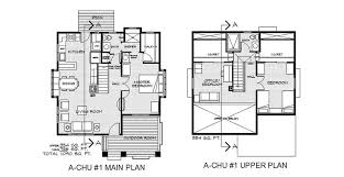 mint floor plans floor plan mint green cottage home plans and graphcs