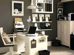 office design office space planner free kitchen renovation large